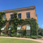 A Devon Day Out: Killerton House & Gardens