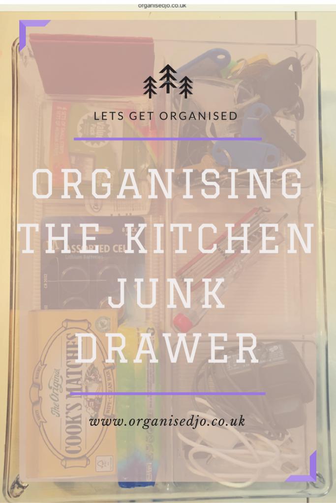 Pin image - kitchen drawer