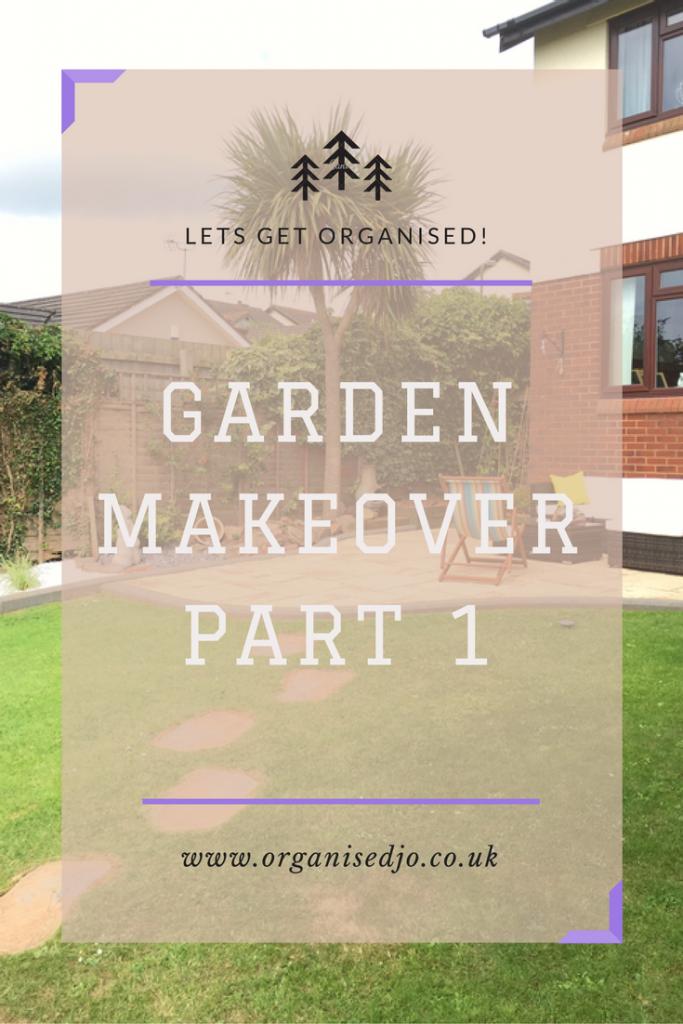 Pin image - garden 1