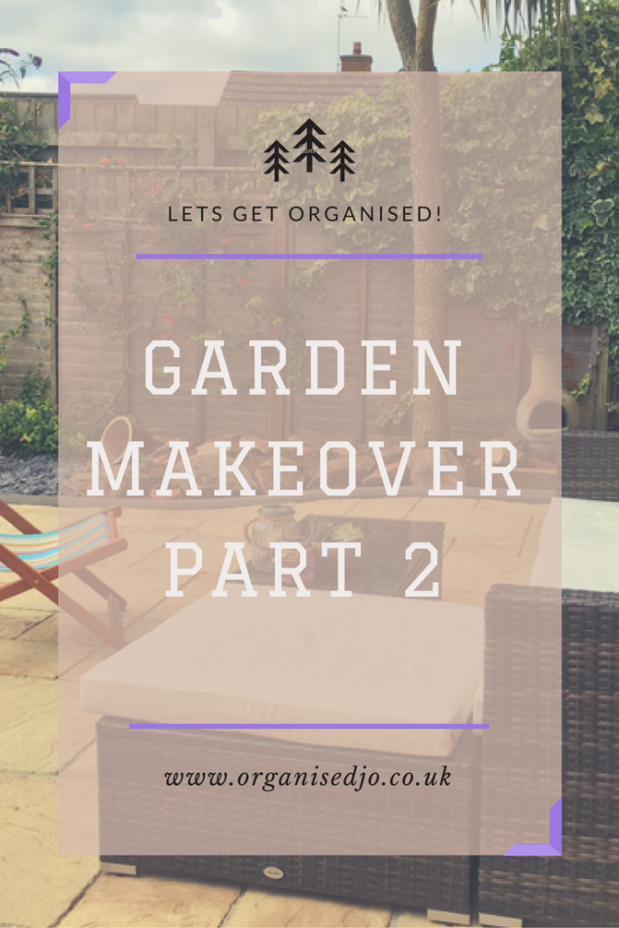 Pin image - garden part 2