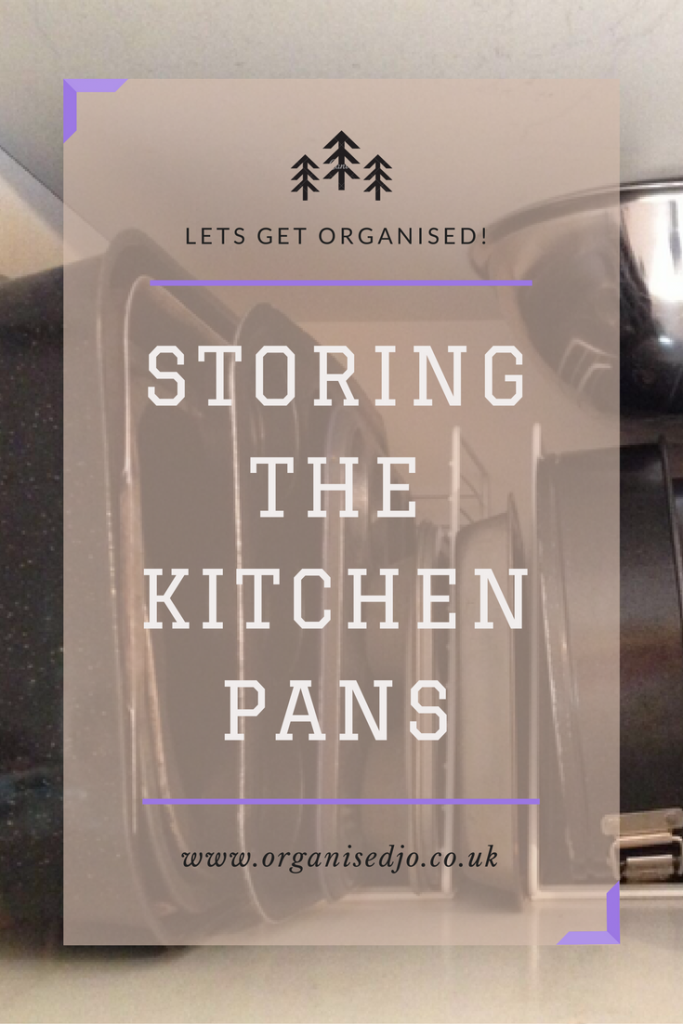 Pin image - kitchen pans