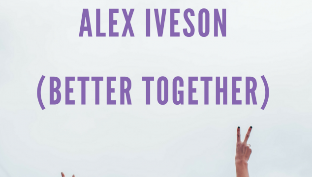 Welcome to Meet the Working Mum Interview. Today we meet Alex Iveson