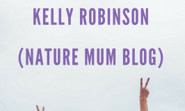 Welcome to the meet the Working mum Interview series